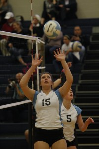 volleyball_sectional_2014